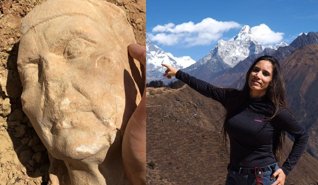 india-hallazgo-arqueologico
