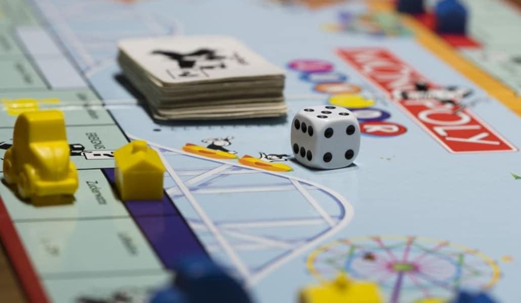monopoly-españa