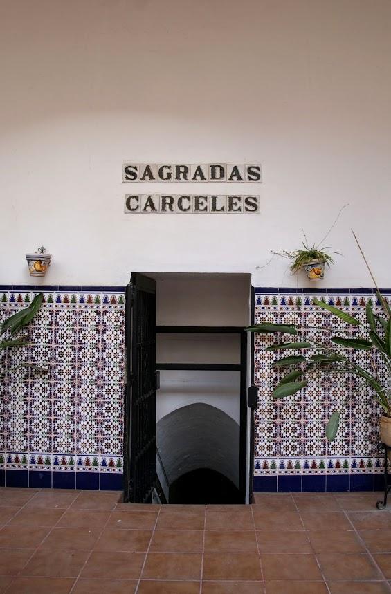 sagradas-carceles-sevilla