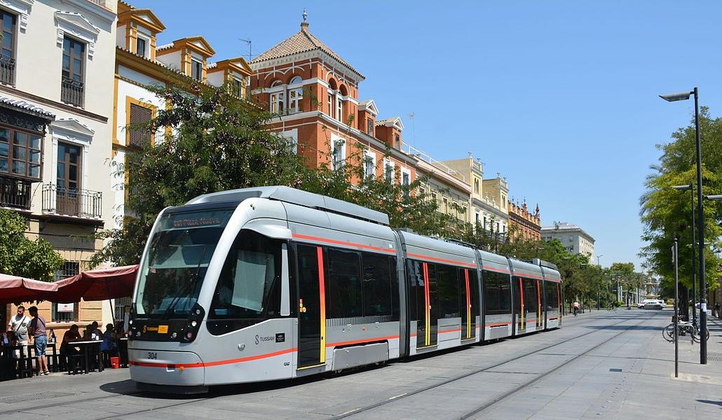 Seville_Metro_Train (1)