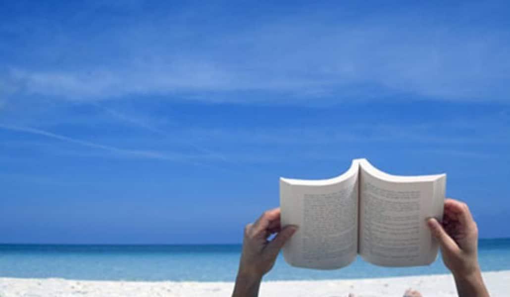 summer-reading-980x601