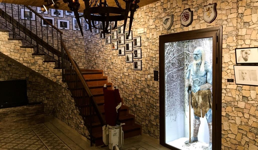 Museo-Juego-de-Tronos