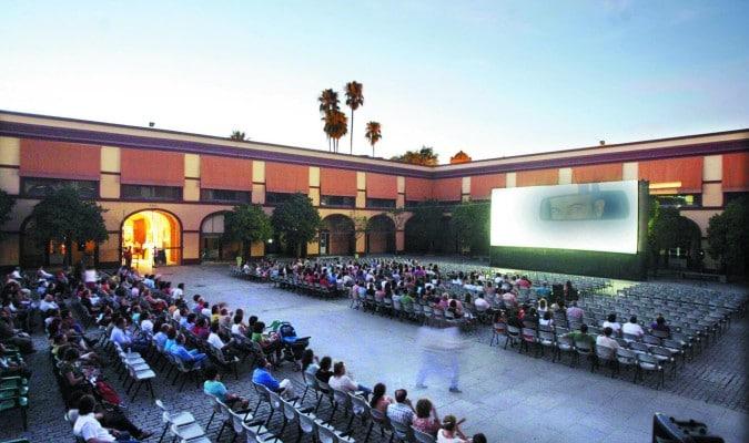 cine-verano-sevilla