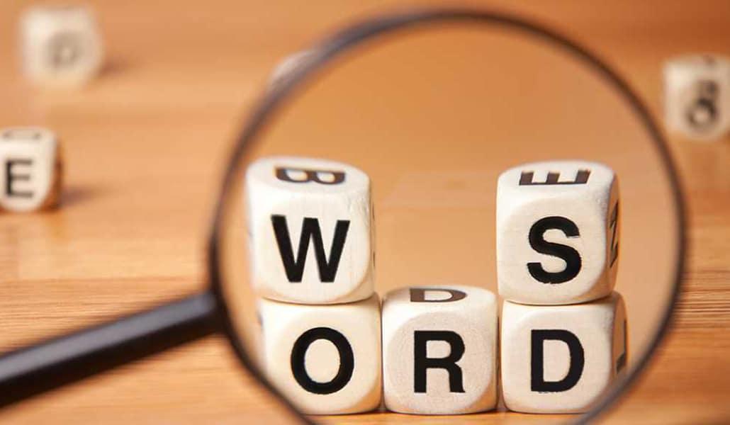 nueva-palabra-diccionario