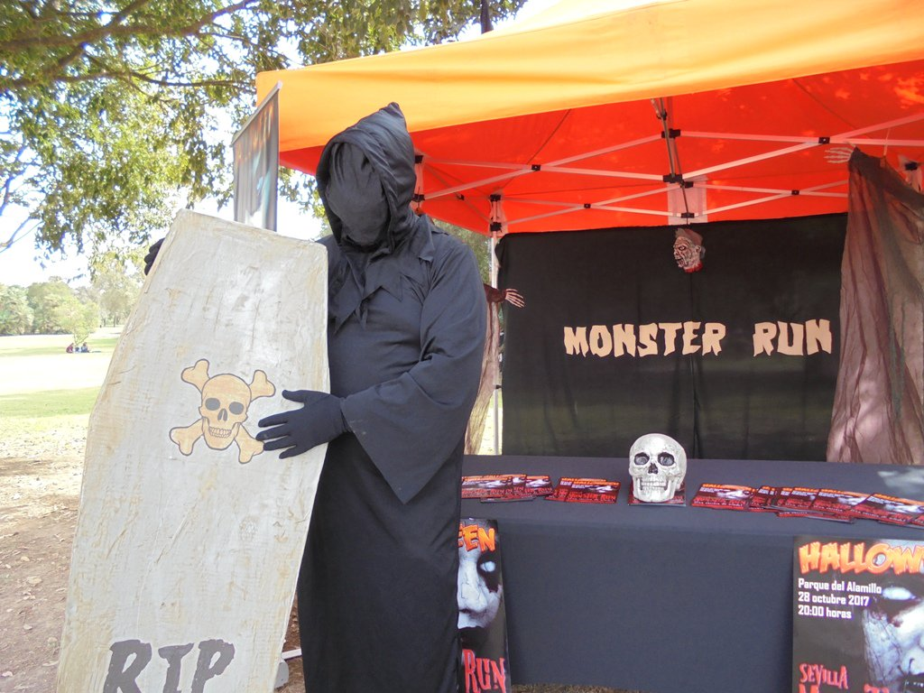 monster-run-sevilla-2018
