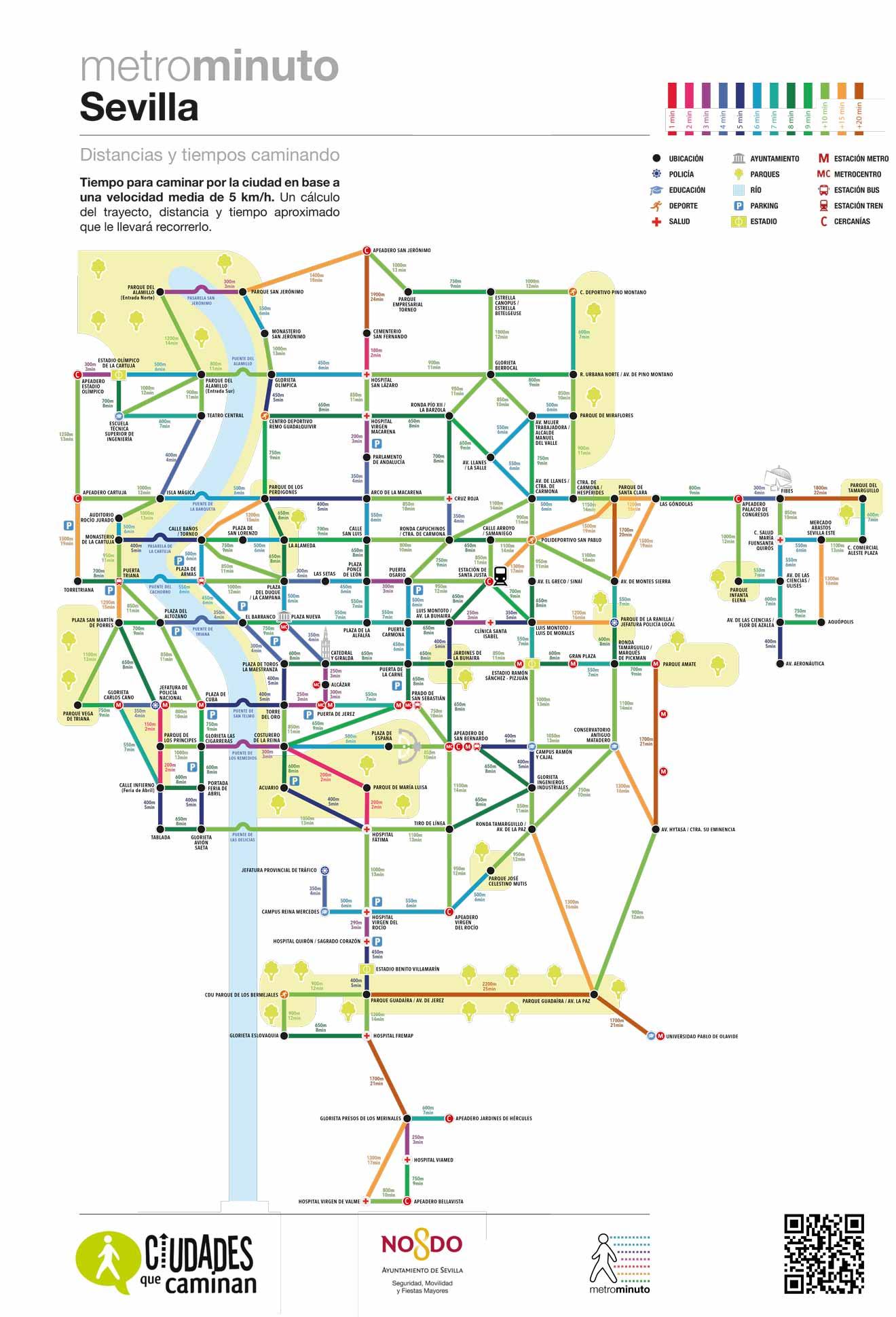 Metrominuto_Sevilla