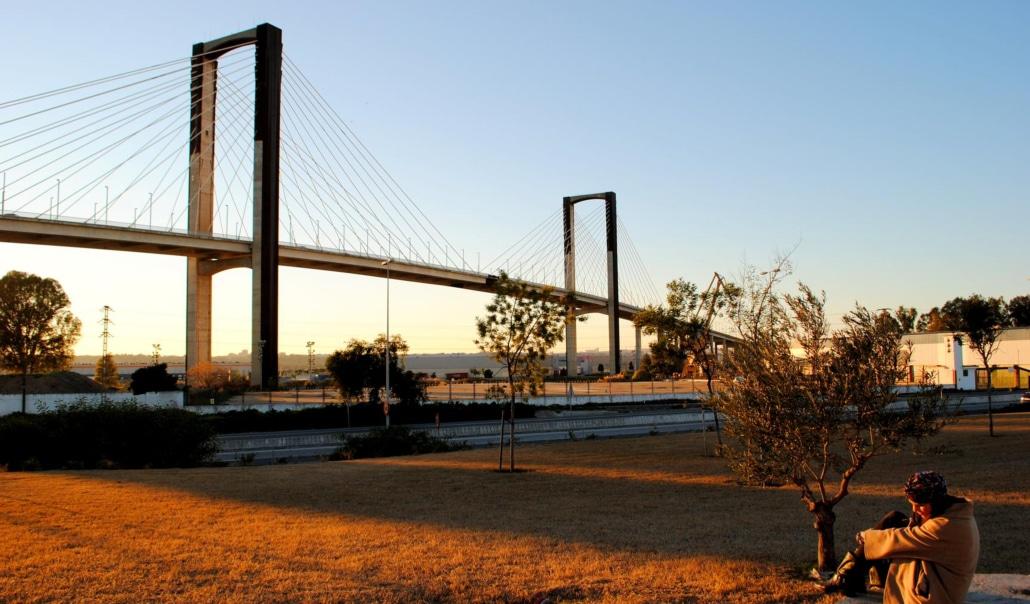 puente-centenario-sevilla
