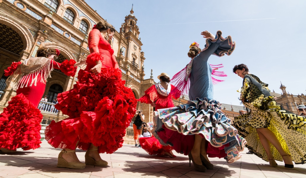 flamenco-sevilla