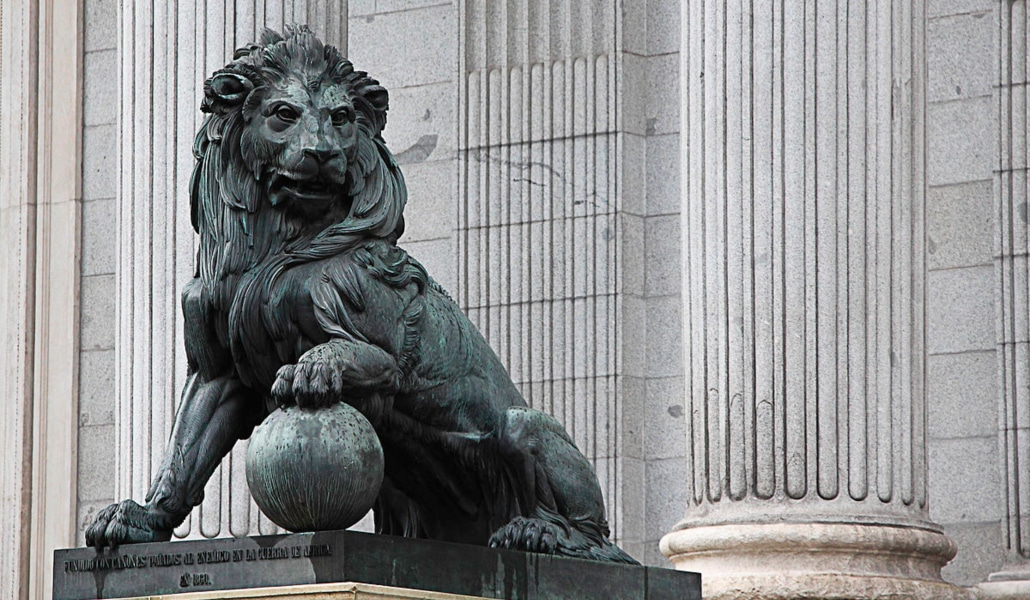 leones-congreso-diputados-sevilla