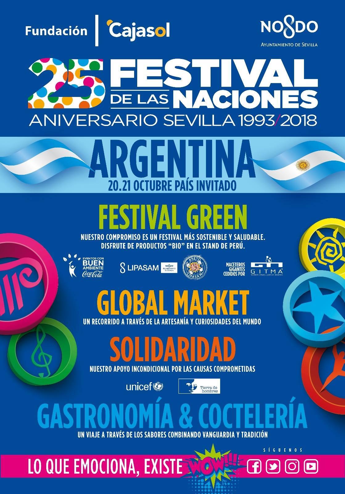 festival-naciones-sevilla