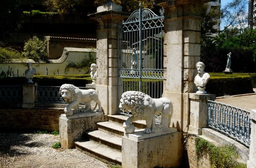 jardines-monforte-valencia