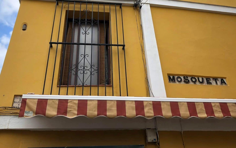Bomba-calle-Mosqueta