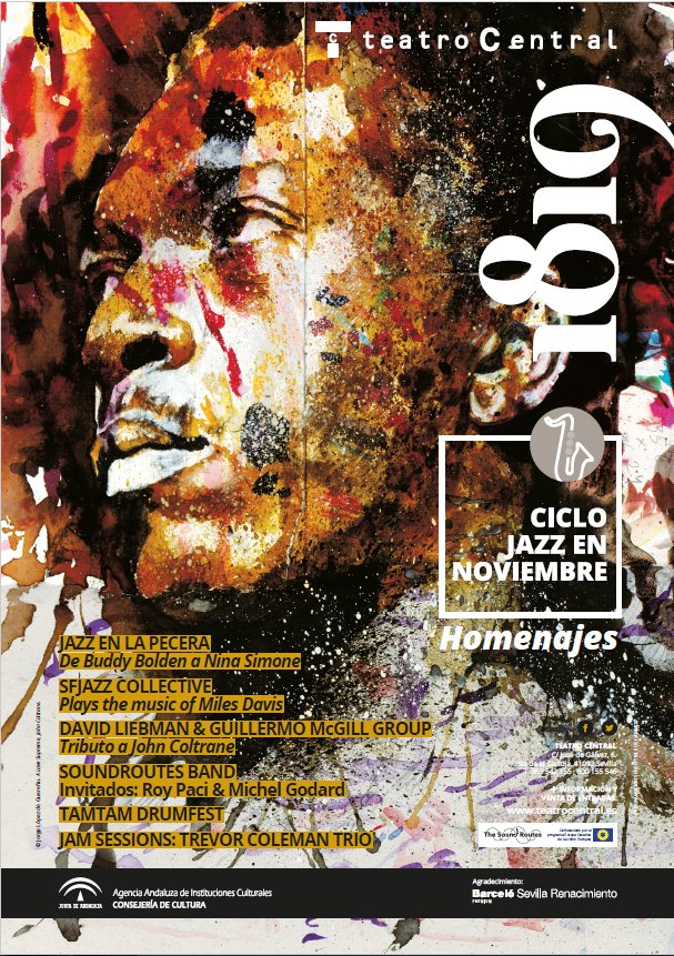 ciclo-jazz-2018