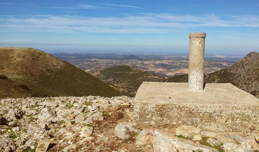 Pico_de_el_Terril