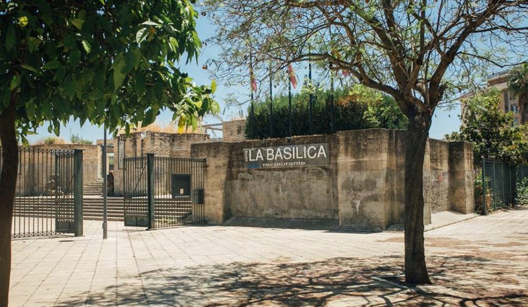 basilica-anibal-gonzalez