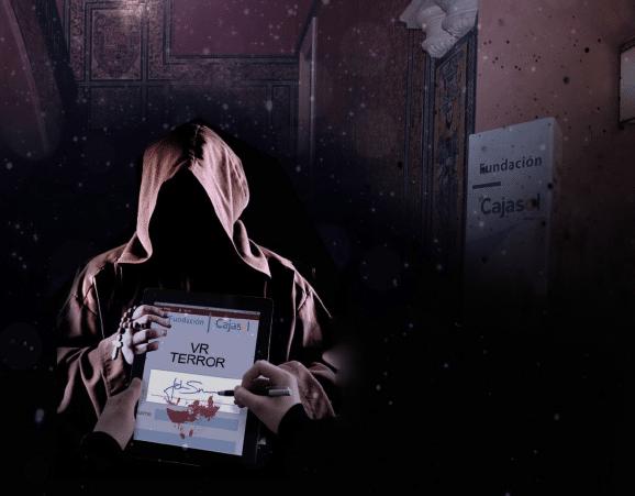 el-pacto-maldito-halloween-2018-fundacion-cajasol-sevilla