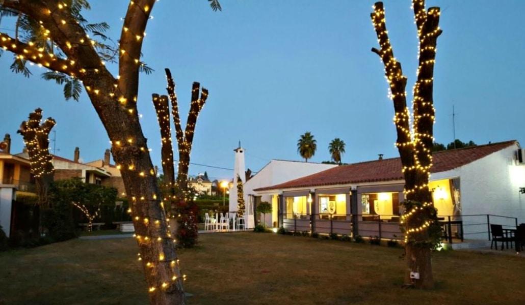 lope-jardin-restaurante