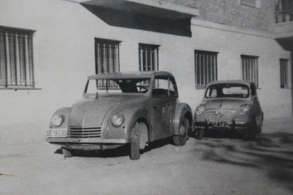 primer-coche-electrico-sevillano-dar
