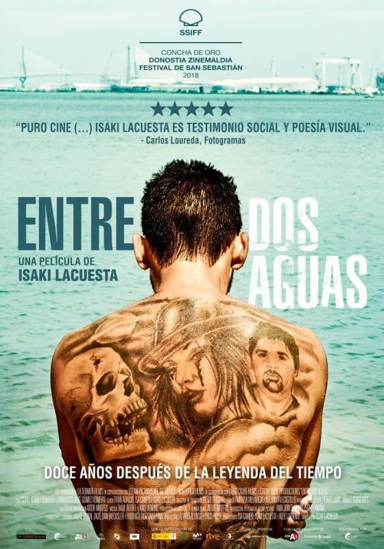 ENTREDOSAGUAS_cine-560x800