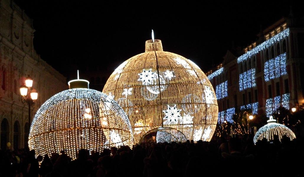 Plaza_de_San_Francisco_Navidad_01