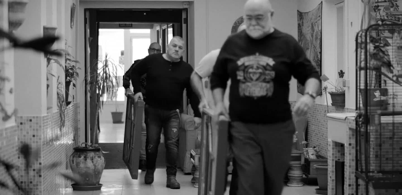 visibles-documental-andalesgai