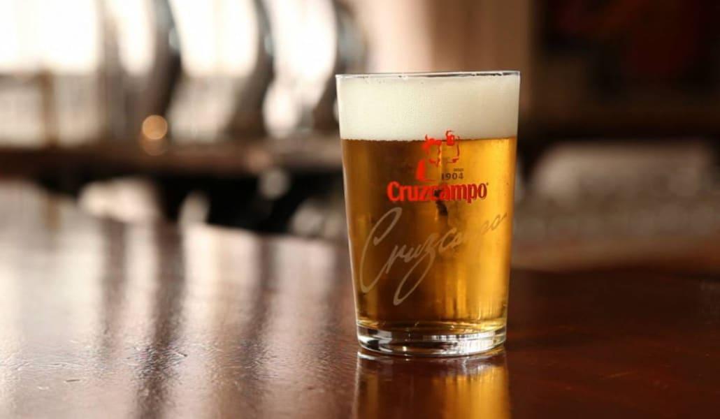 cerveza-cruzcampo-sevilla