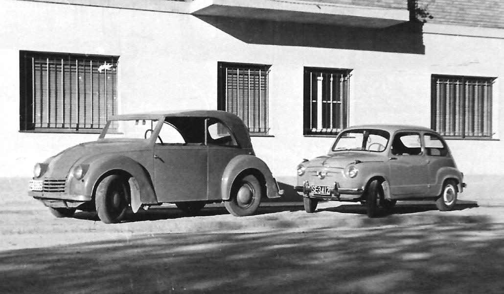 coche-electrico-sevilla