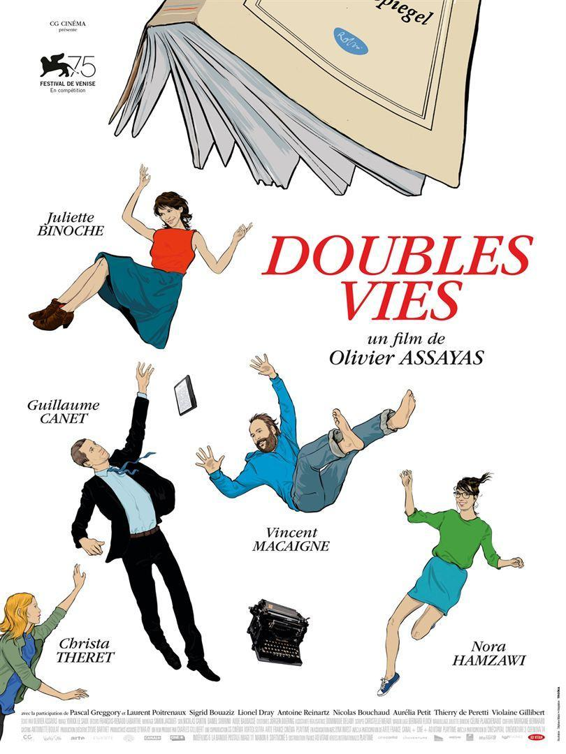 doubles_vies-535726680-large
