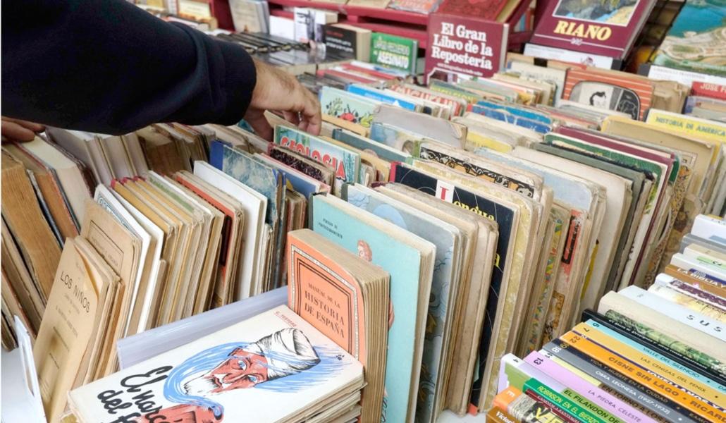 libros-antiguos-sevilla