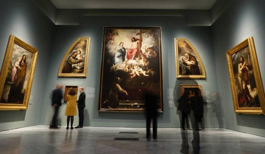museo_bellas_artes_murillo_exposicion