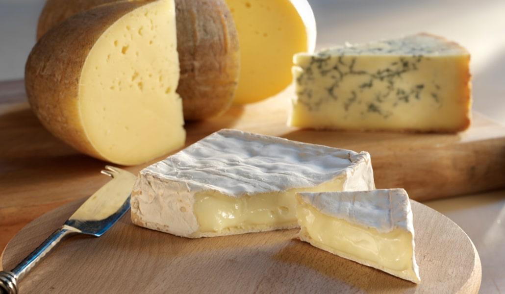 queso-sevilla-bar-juan-carlos