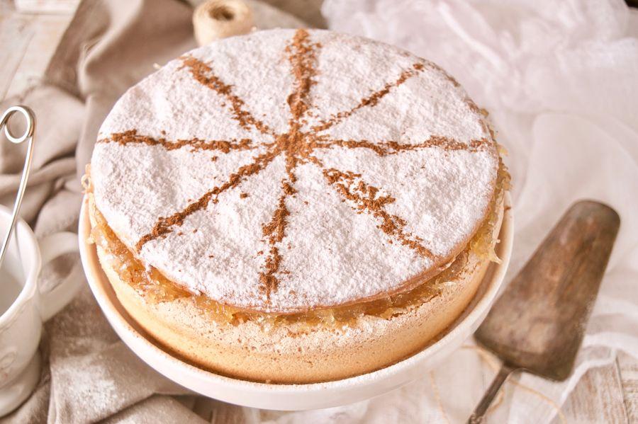 torta_inglesa_carmona