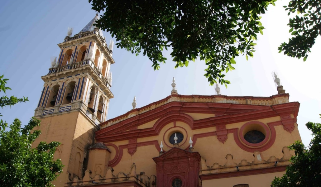 Santa_ana_iglesia_triana