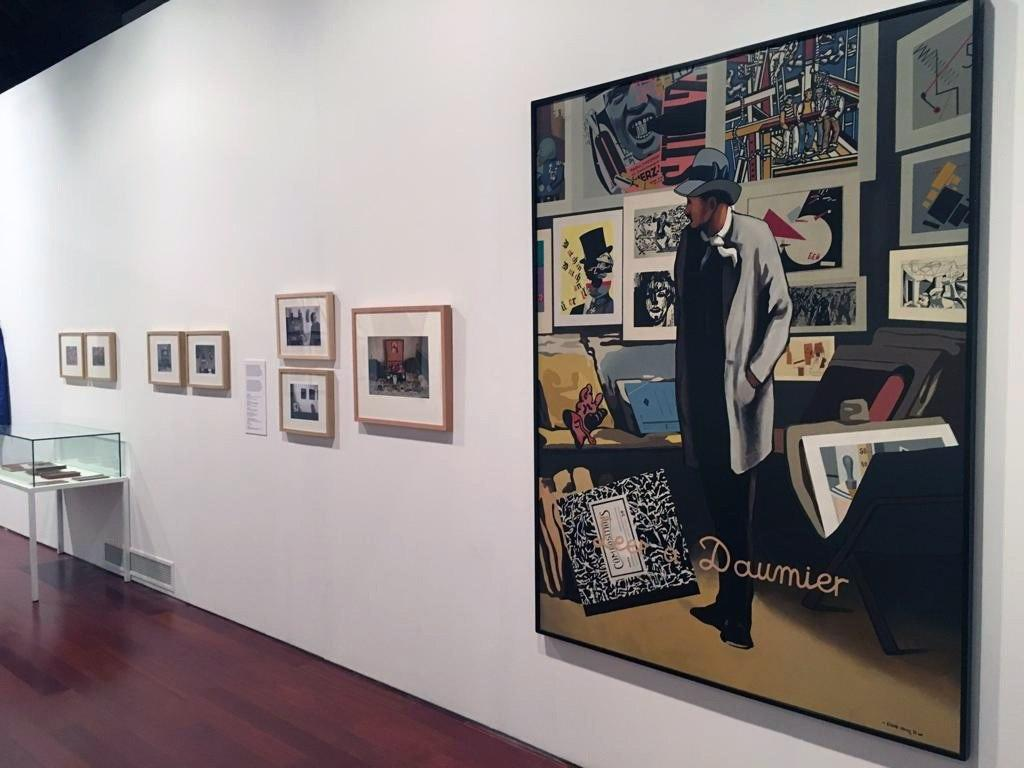 exposicion-año-murillo-arte-contemporaneo