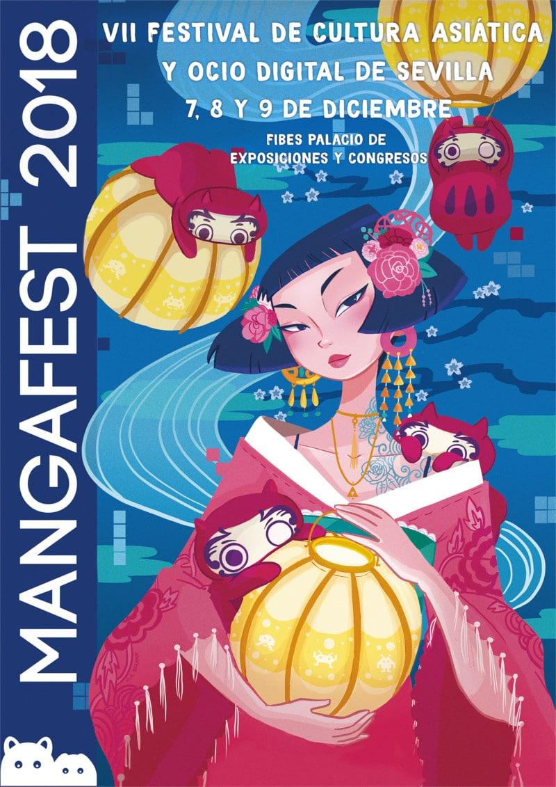 mangafest-sevilla-2018