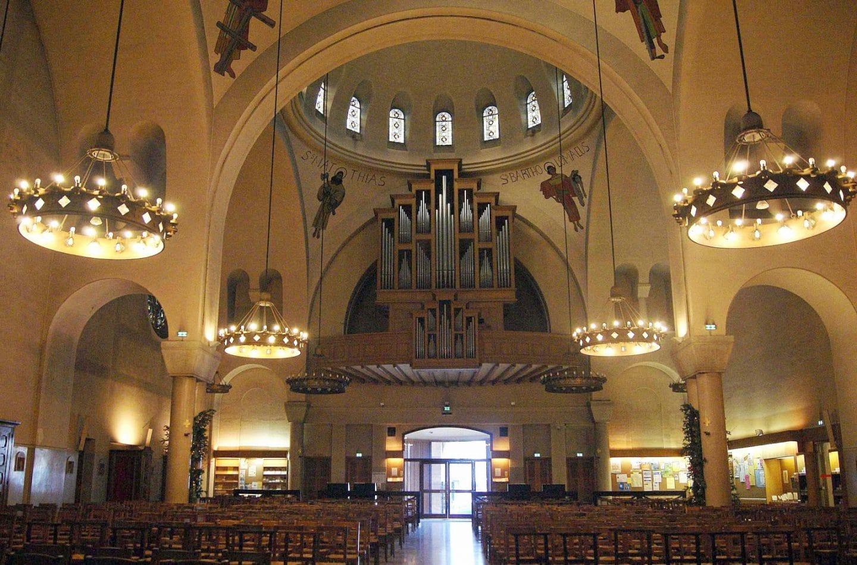 san-fernando-iglesia-sevilla