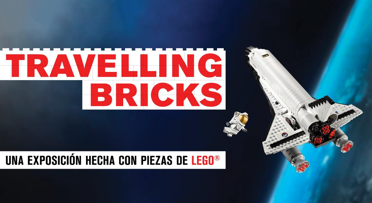 travelling_bricks_exposicion_lego_sevilla