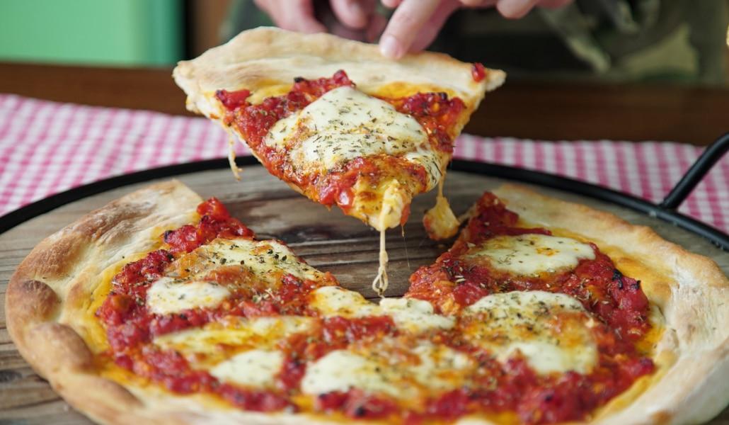 pizza_gabri_sevilla