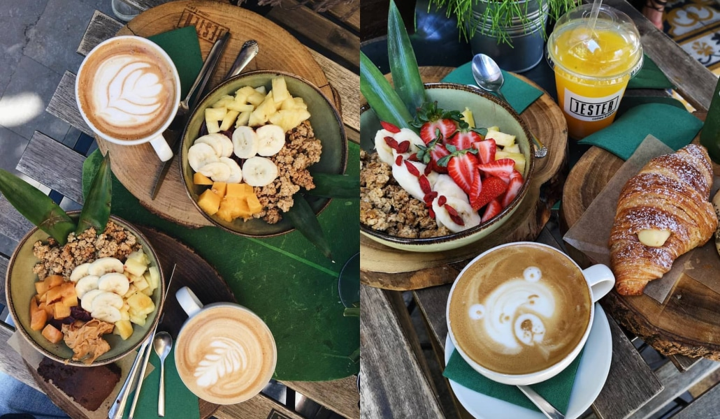 jester_sevilla_cafeteria_desayunos