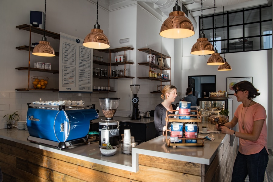 Torch_Coffee_Roasters