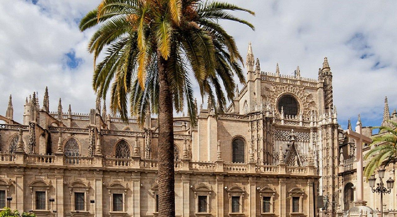 catedral-sevilla-monumento-mas-visitado