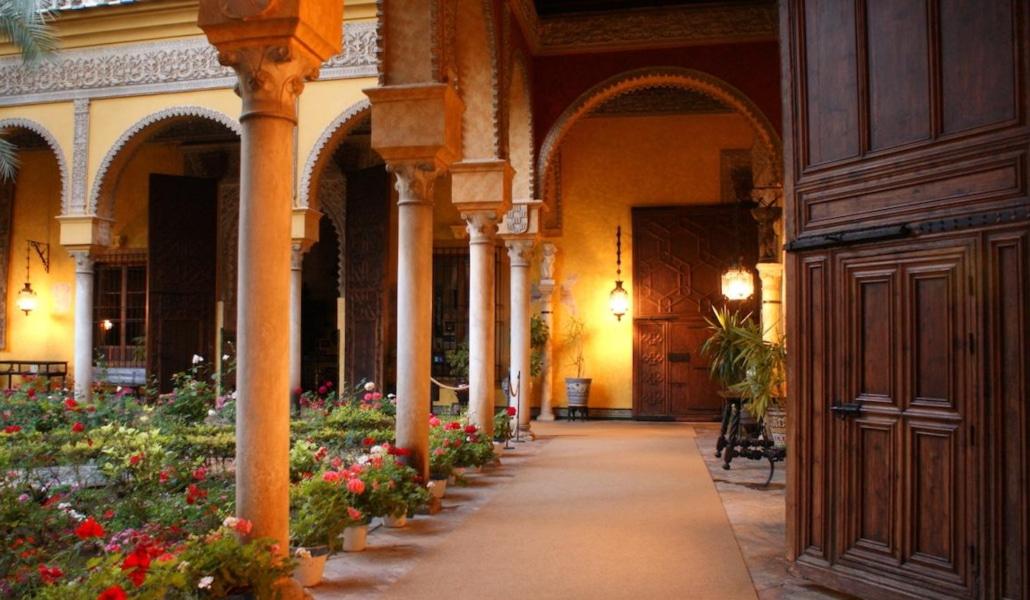 palacio_dueñas_alba
