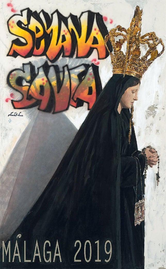 semana_santa_malaga_cartel