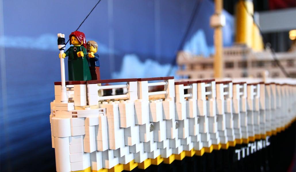 travelling-bricks-exposicion-lego-sevilla