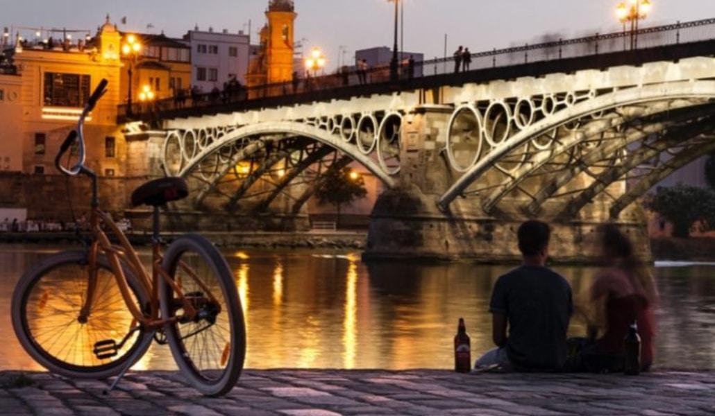 sevilla-puente-triana