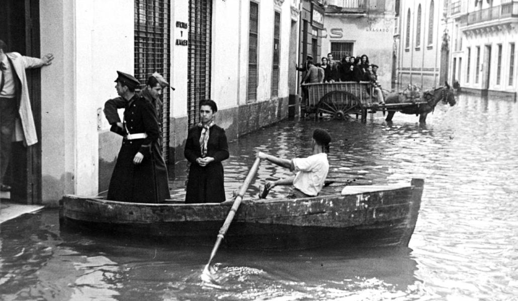 inundación-sevilla