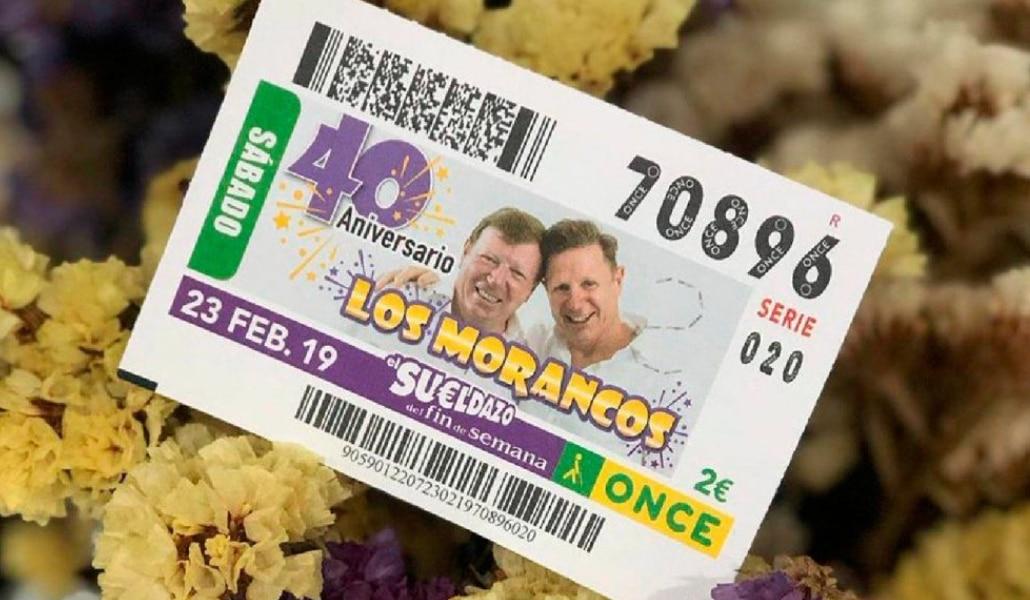 Morancos_cupón_lotería
