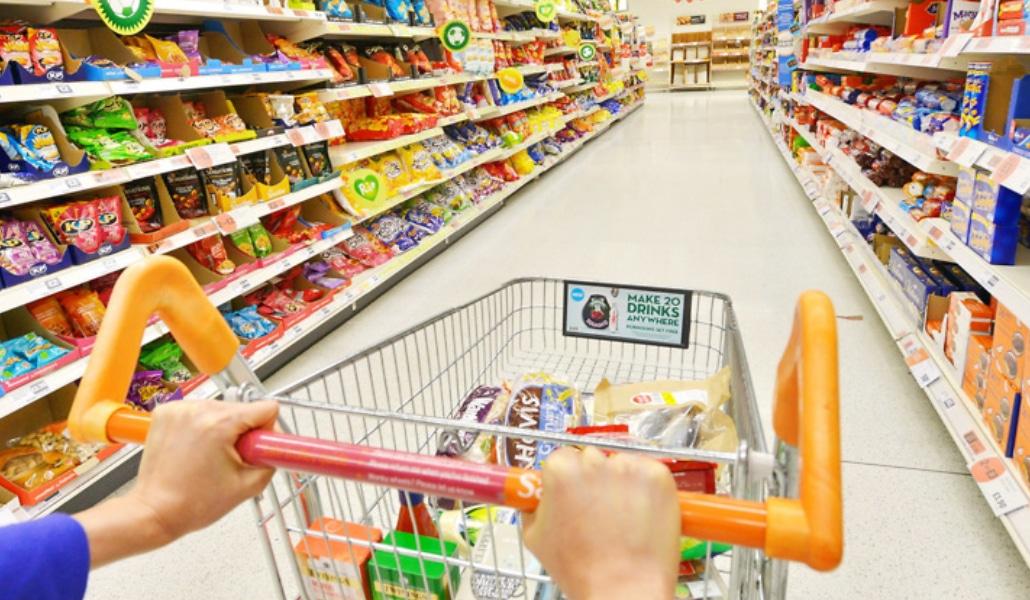 Cual Es El Supermercado Mas Barato De Sevilla Sevilla Secreta
