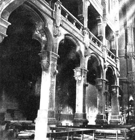 https://lacorrientedelgolfo.wordpress.com/2013/04/01/los-sucesos-de-mayo-de-1931-la-quema-de-iglesias-y-conventos-en-madrid/