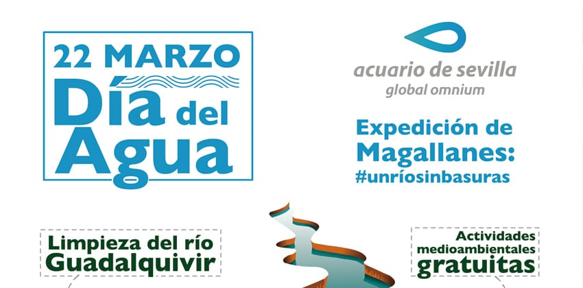https://www.sevillaconlospeques.com/dia-mundial-del-agua/